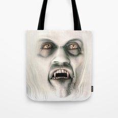 Sudden Daylight Tote Bag