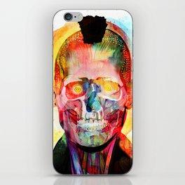 111217 iPhone Skin