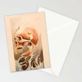 Unbelievable Stationery Cards