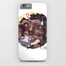 IPhone of the Apes iPhone 6s Slim Case