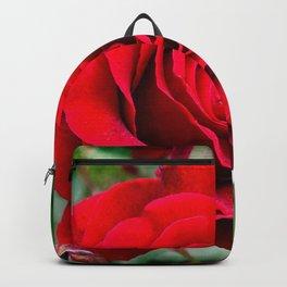 Rose revolution Backpack