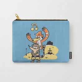 BANJOOOOOOOH! Carry-All Pouch