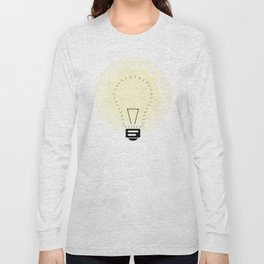 Join your Ideas Long Sleeve T-shirt