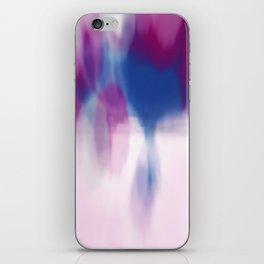 Heron Priested Shore iPhone Skin