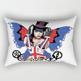 Britt Rectangular Pillow