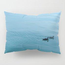 Smooth Operator Pillow Sham