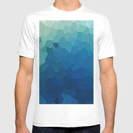 Sea Moon Love T-shirt