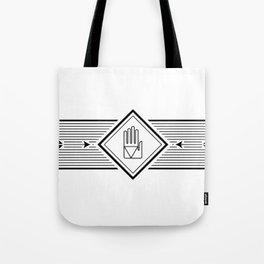 ➳ Cherish Her ➳ Tote Bag