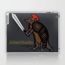 ARMORdillo Laptop & iPad Skin