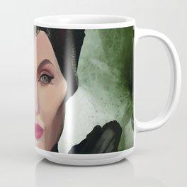 Malefica Mug