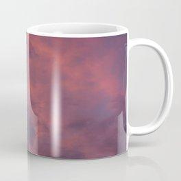 Watch Me Go Coffee Mug