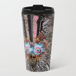 Antipodean Flotsam Travel Mug