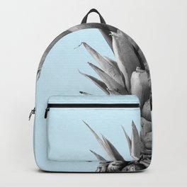 Scandinavian fashion pineapple Backpack