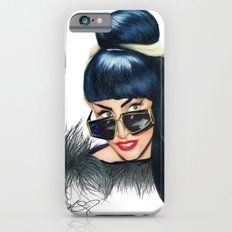FASHION iPhone 6s Slim Case