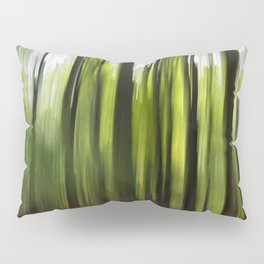 Woodland Insanity Pillow Sham