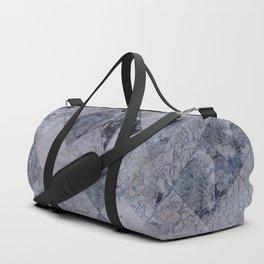 GEO#1 Duffle Bag