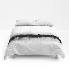 L1 Comforters