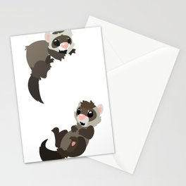 Ferrapy Stationery Cards