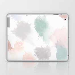 Lacquerista Bankshots Laptop & iPad Skin