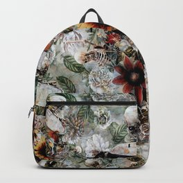 Scarecrows Backpack