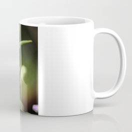 As It Rains Coffee Mug