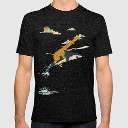 Onward! T-Shirt