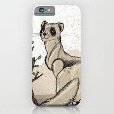 Ferret Slim Case iPhone 6s