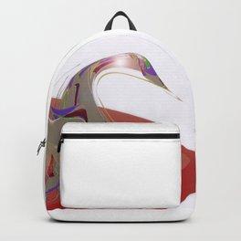 Bird Resonances Backpack