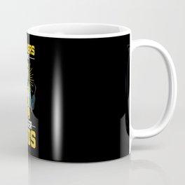 Welder Welding Masle Welder Gift Coffee Mug