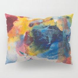 Candy land Pillow Sham