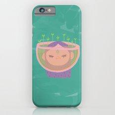 50516 Slim Case iPhone 6s