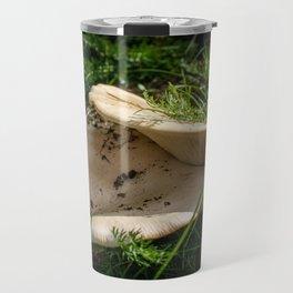 LeanOnMe Travel Mug