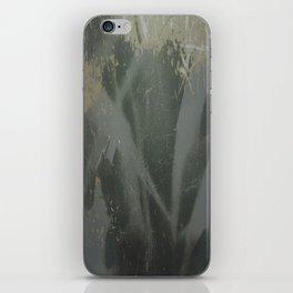 Bottom's Up Series iPhone Skin