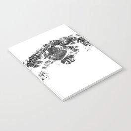 Alta Notebook