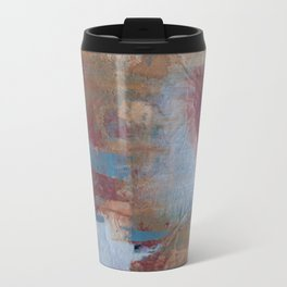 page8 Metal Travel Mug