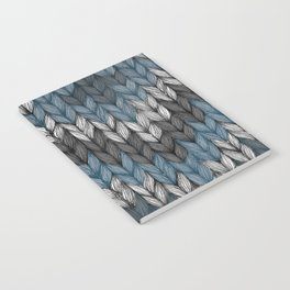 knit3 Notebook