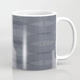 8117 Coffee Mug