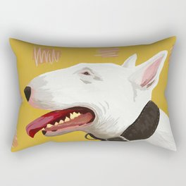 Frances Rectangular Pillow