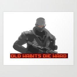 soldier406266-prints.jpg