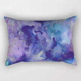 FUMES Rectangular Pillow