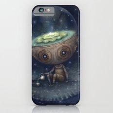 Zen Bot Slim Case iPhone 6s