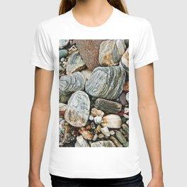 Stones T-shirt