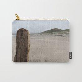 Barren Carry-All Pouch