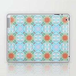 Aesthetics: abstract pattern Laptop & iPad Skin
