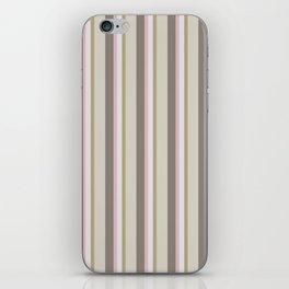 Field of dreams - 1 iPhone Skin