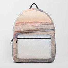 Dream State Backpack