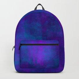GALAXY! Backpack