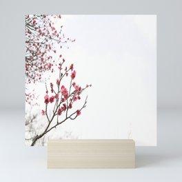 Blossom Mini Art Print