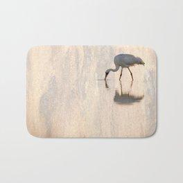 Endangered Bath Mat