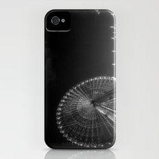 State Fair of Texas Ferris Wheel iPhone (4, 4s) Slim Case